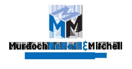 CALL: 01466 792291: www.murdoch-mcmath-mitchell.com